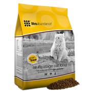all life stage grain free